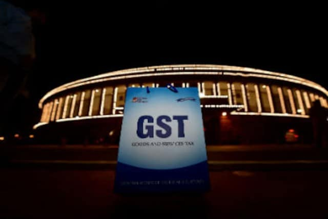 Union Budget 2021: GST continues to be a challenge; govt must make changes to ease compliance burden