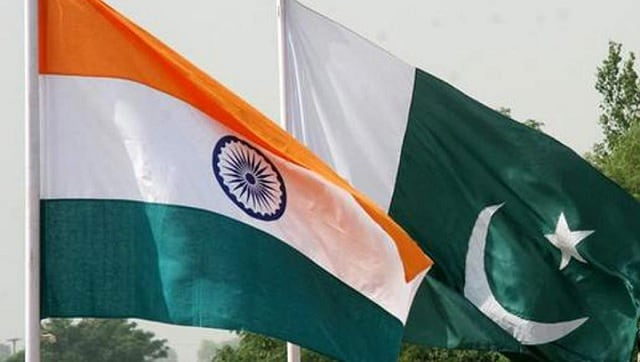India-Pakistan LoC ceasefire agreement is a landmark one... until the next violation, that is