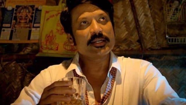 Nenjam Marappathillai movie review: Selvaraghavan's sexual harassment film addresses everything else but