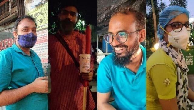 Bangla for Bengal: Can secularism trump regional linguistic pride?