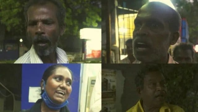 TASMAC Special: Can alcohol be banned in Tamil Nadu?