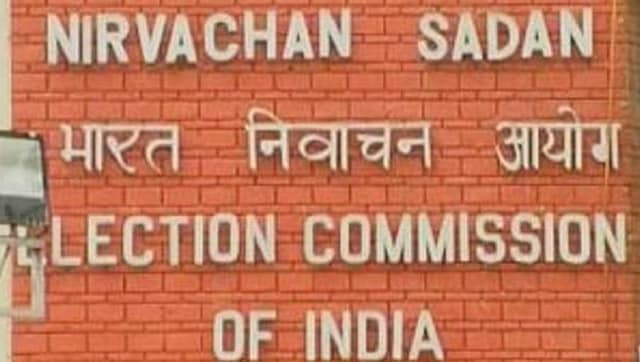 West Bengal polls: EC curtails campaigning hours, extends silence period to 72 hours due to COVID-19 surge