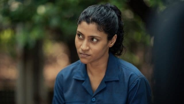 Konkona Sensharma on her clutter-breaking short in Ajeeb Daastaans: 'Was surrounded, supported by authentic voices'
