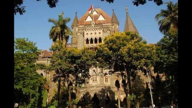 Bombay HC directs Maharashtra to control Remdesivir supply, tells Centre to reconsider door-to-door vaccination