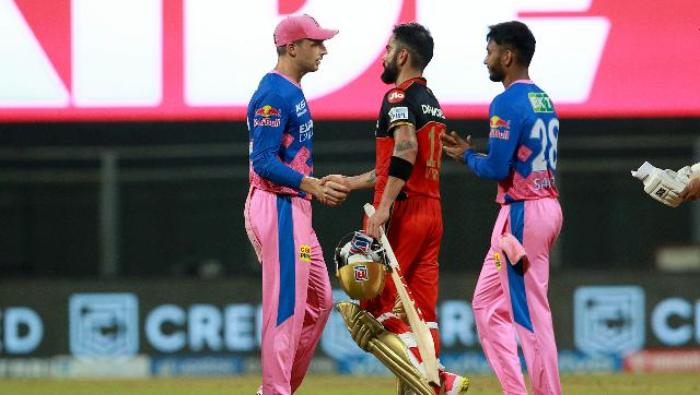 IPL 2021 Points Table, Orange Cap and Purple Cap Latest Table Today: Unbeaten RCB retain top spot after thumping RR