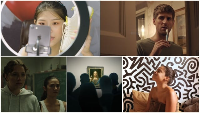 Tribeca 2021 highlights: Best films from this year's virtual festival, from Ascension to The Novice
