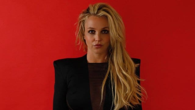 Britney Spears has always quietly opposed the conservatorship imposed on her, say confidential court records
