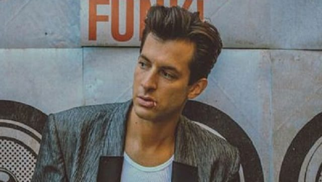 Watch The Sound with Mark Ronson Apple TV+ explores the curious link between music and technology