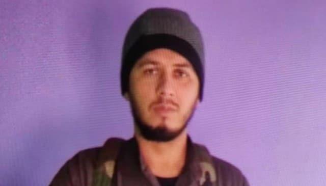 Abu Saifullah, Pulwama conspirator and wanted Jaish terrorist, shot dead in Kashmir encounter: Official