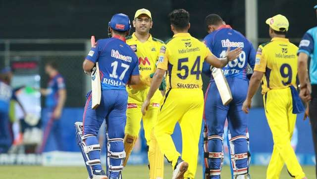 IPL 2021: Bowling woes, CSK's new ways, Shaw-Dhawan' redemption road, talking points from CSK vs DC