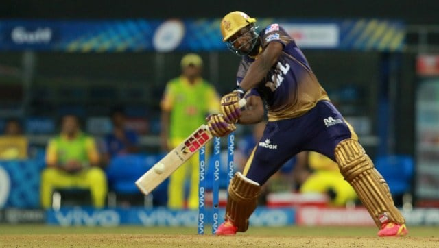 IPL 2021: KKR go down fighting against CSK but change in venue could help batting revival