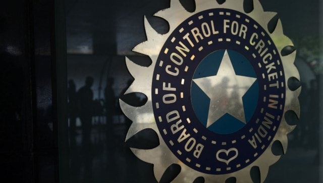IPL 2021: BCCI ACU chief reveals bookies employed cleaner to do 'pitch-siding' during a game in Delhi