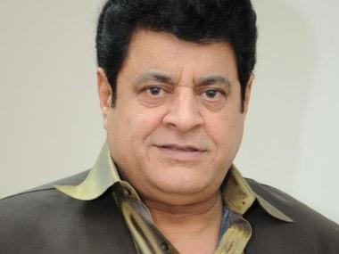 Former CINTAA head Gajendra Chauhan on Tanushree Dutta harassment row: Had advised her to file an FIR