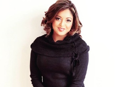 Maharashtra police registers defamation case against Tanushree Dutta for comments on MNS chief Raj Thackeray