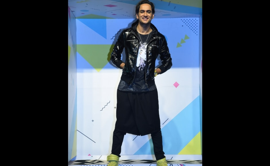 Bigg Boss finalist Vikas Gupta will be hosting Ace of Space, a reality show built on the Darwinian principal of survival of the fittest