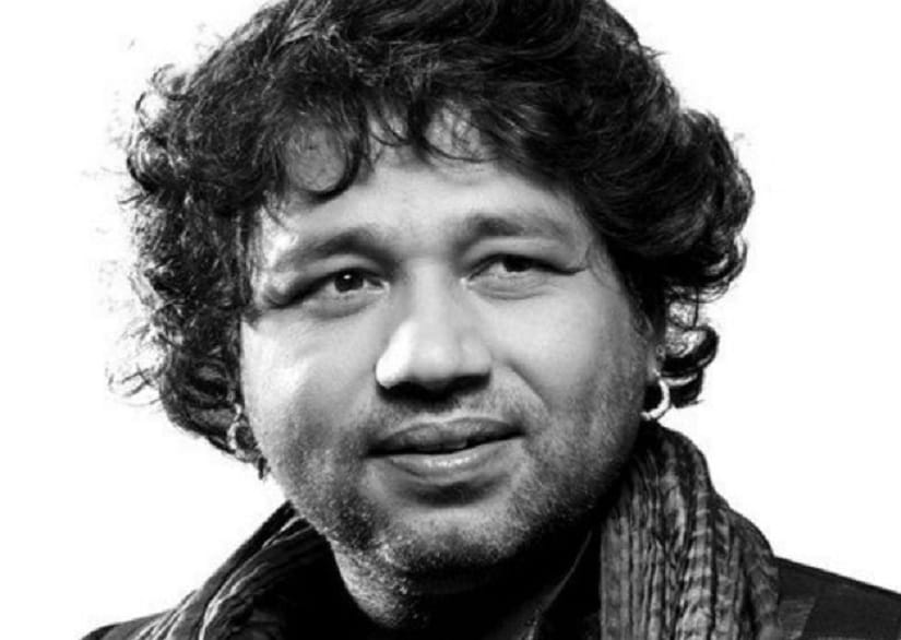 Kailash Kher dropped from Udaipur Diwali-Dusshera fest amid sexual harassment allegations against singer
