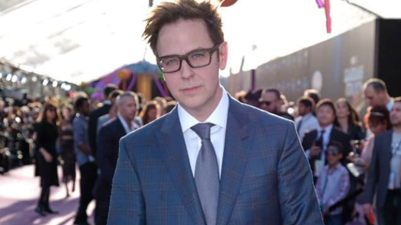 James Gunn's Guardians of the Galaxy Vol. 3 screenplay will be used despite his firing, says Marvel chief Kevin Feige- Entertainment News, Firstpost