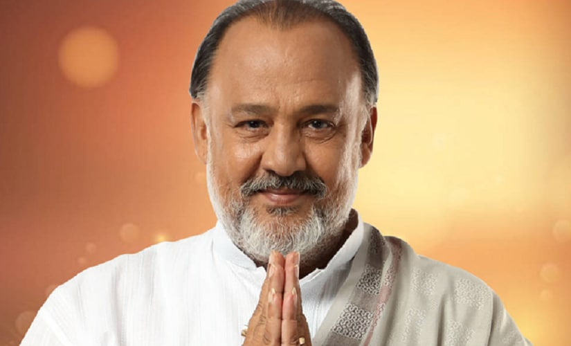 As Alok Nath responds to accusations, Navneet Nishan speaks out