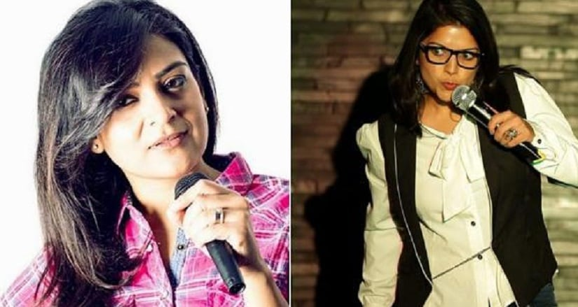 #MeToo in India: Aditi Mittal issues apology after Kaneez Surka levels harassment allegation on Twitter