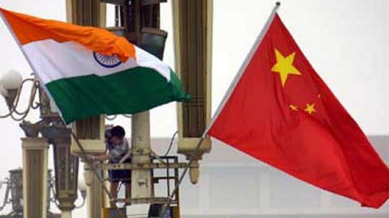 China's influence on India, its resources and markets in need of re-examination after ongoing pandemic ends - Firstpost