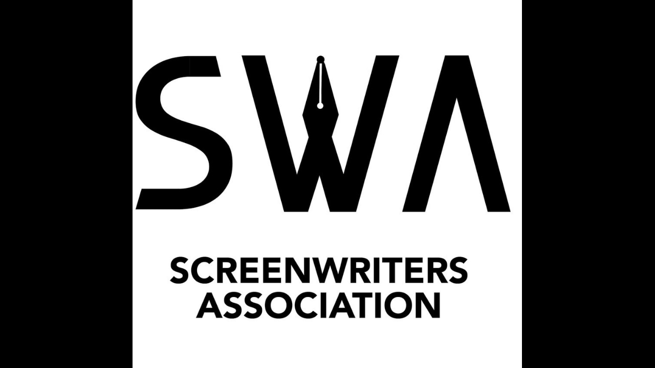 After Producers Guild, Screenwriters Association sets up committee to address sexual harassment