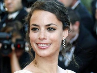 The Artist star Bérénice Bejo cast as female lead in period drama series, Josephine and Napoleon