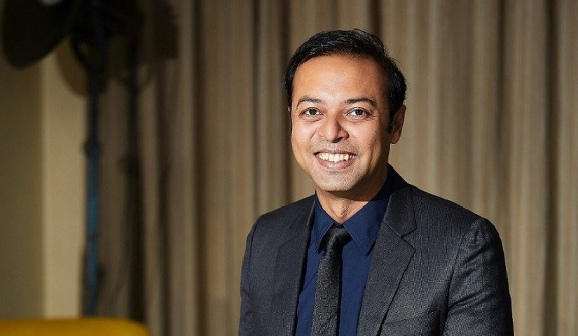 After KWAN, Deepika Padukones The Live Laugh Love Foundation expels Anirban Blah following sexual harassment claims