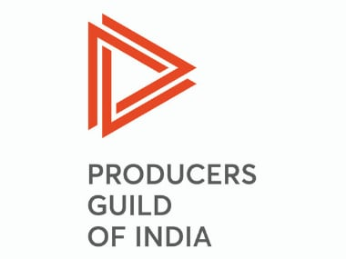 Producers Guild of India calls meeting for amendment of by-laws to ensure safe working environment for women