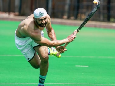 Sandeep Singh confirms sequel of Diljit Dosanjh, Taapsee Pannu's sports biopic Soorma