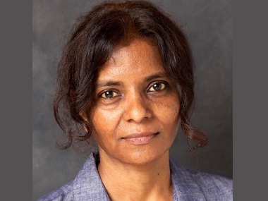Sujatha Gidla's Ants Among Elephants declared winner of Shakti Bhatt First Book Prize 2018