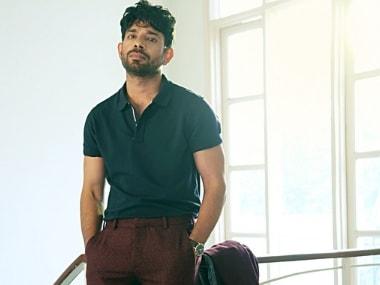 Viineet Kumar joins cast of Shah Rukh Khan's Netflix India Original Bard of Blood, also starring Emraan Hashmi