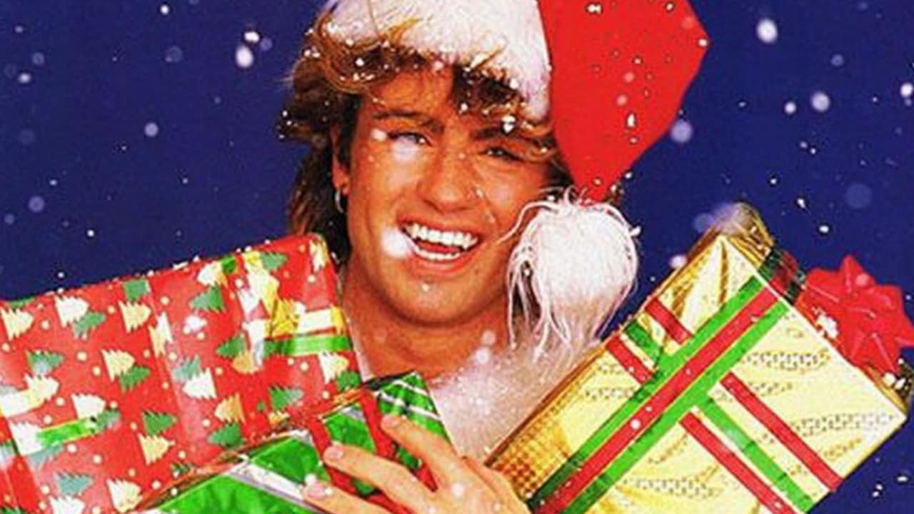 Last Christmas was a English pop song by musical duo Wham!, and was written and produced by George Michael