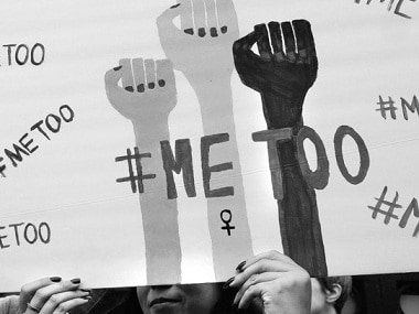 MAMI addresses India's #MeToo wave with session on sexual harassment, role of internal complaints committee