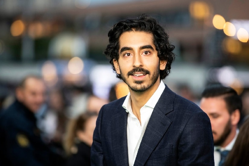 Dev Patel to make directorial debut with revenge thriller Monkey Man; production will begin in 2019