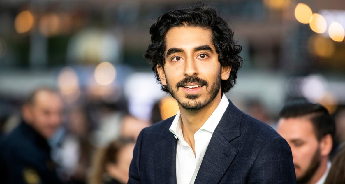 Dev Patel visits Mumbai to search for locations for his directorial debut, a revenge thriller titled Monkey Man- Entertainment News, Firstpost