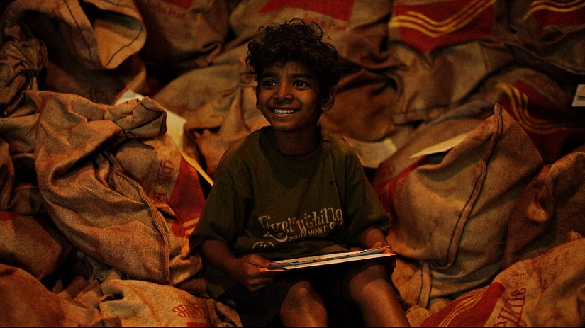 New York Indian Film Festival 2019: Sunny Pawar wins Best Child Actor award for Chippa