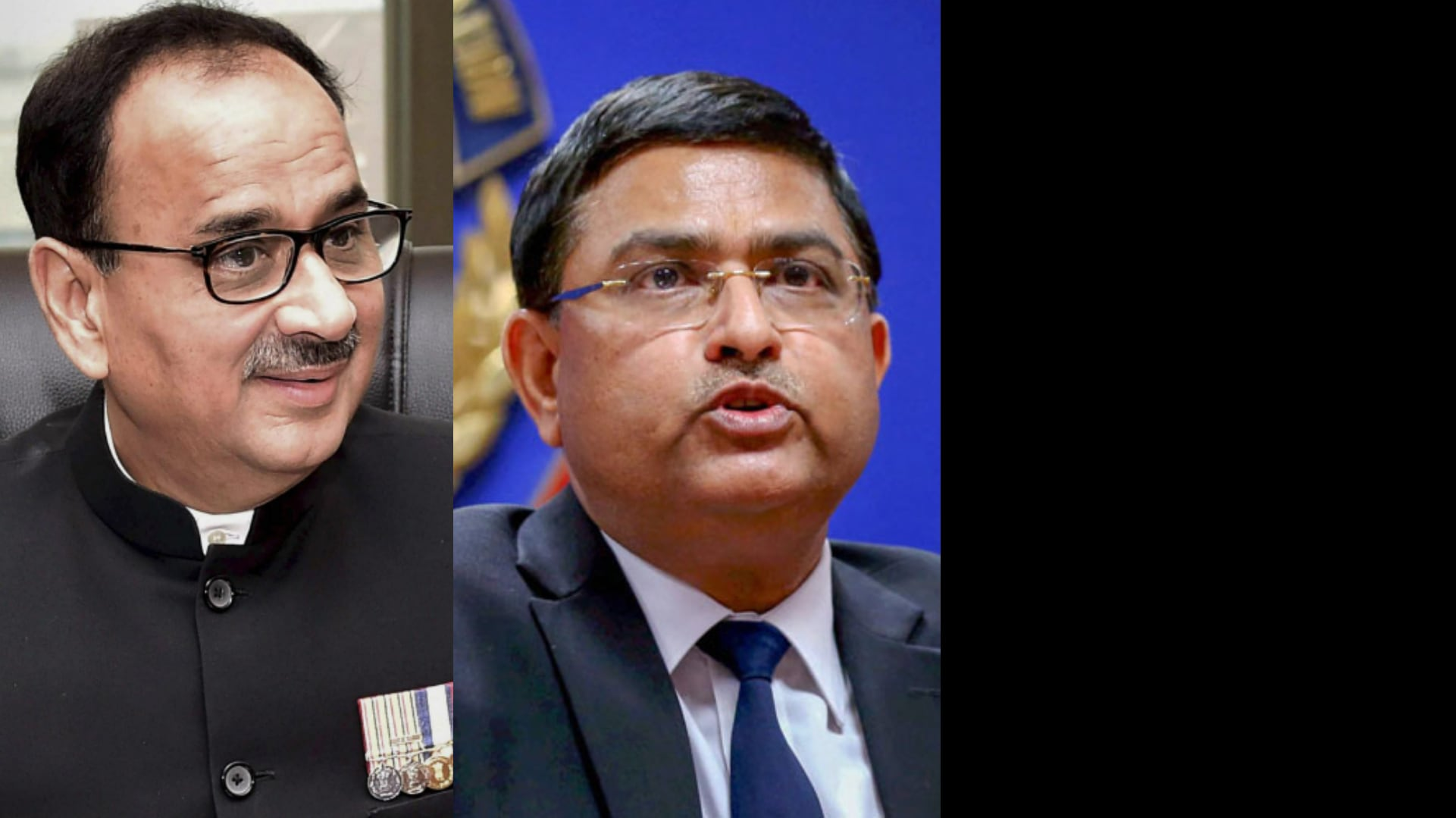 Who shot the parrot? How the Asthana-Verma war broke out in the CBI