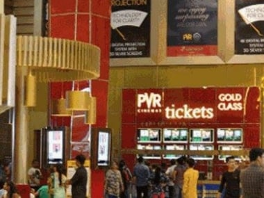 Pro Kannada groups demand Bangalore cinema halls play only regional films for a month