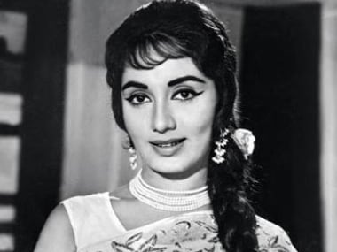 Bollywood icon Sadhana's rare images, personal belongings reclaimed by archivist from scrap dealer