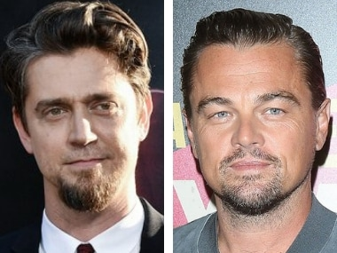 Leonado DiCaprio, It director Andy Muschietti to collaborate on new adaptation of HG Wells' The Time Machine