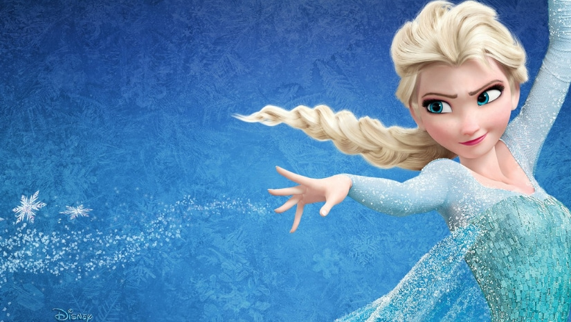 Chilean singer drops copyright infringement suit against makers of Frozens Oscar-winning song, Let it Go