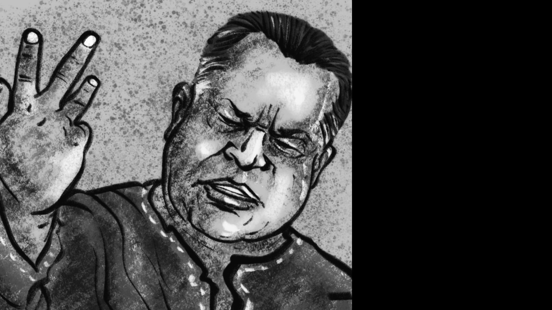Dalit shahirs of Maharashtra: In Suresh Bhat's ghazals, a fight against oppression