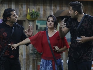 Bigg Boss 12, 9 November, Day 54 written updates: Karanvir becomes captain; Surbhi-Romil get into a fight