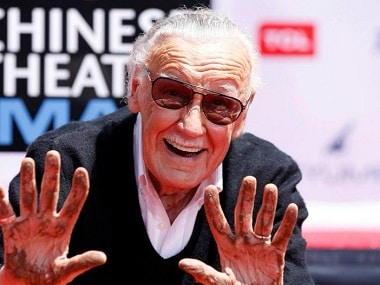 Stan Lee passes away: Kevin Feige teases Marvel legend's cameos in MCU's 2019 films