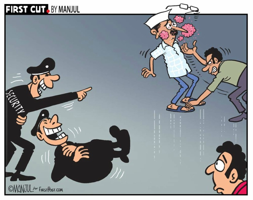 FirstCutByManjul20112018