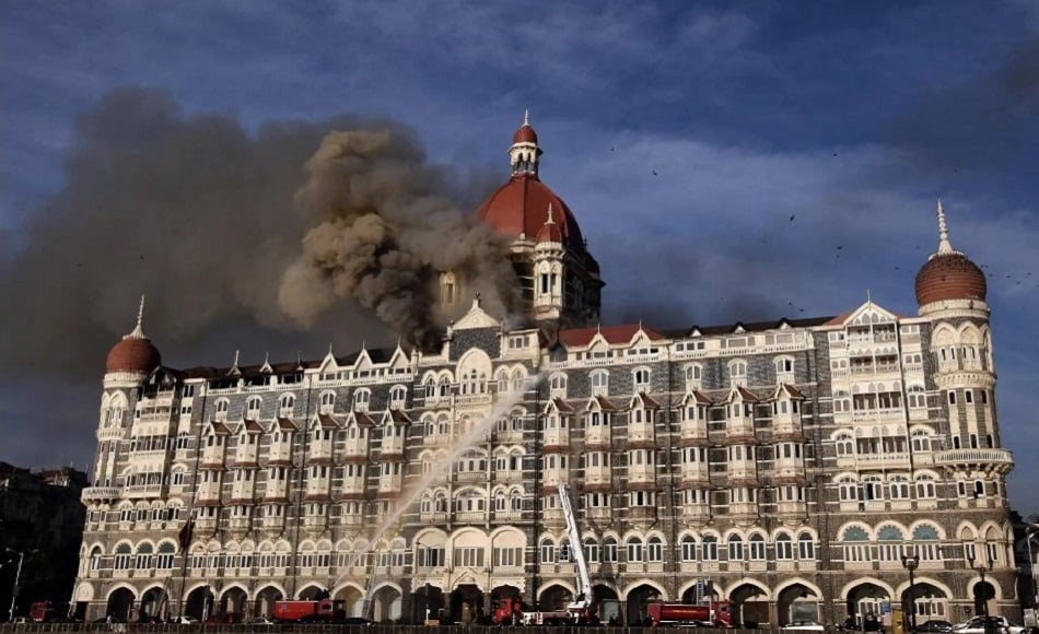 10th anniversary of 26/11 Mumbai terror attacks: Residents to lay wreaths at memorial in honour of victims