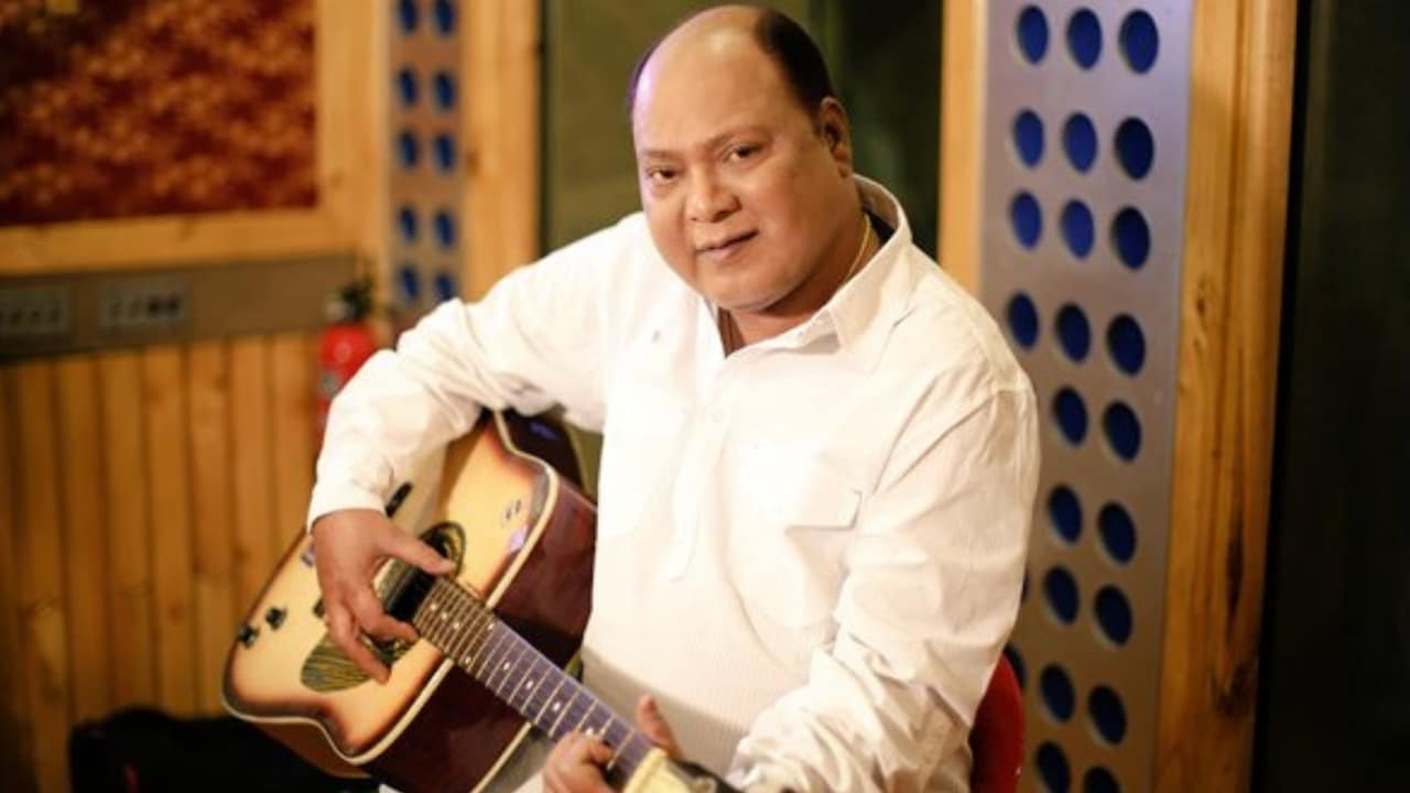 Mohammed Aziz was more than just a Rafi clone, he was the most prominent voice of Bollywood in the 1980s