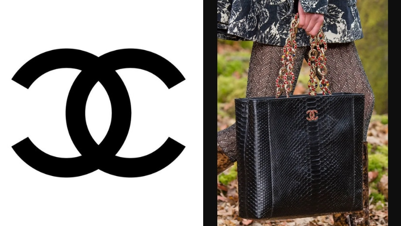 6b5854ad191c Chanel to stop using animal skins, furs for all its collections ...