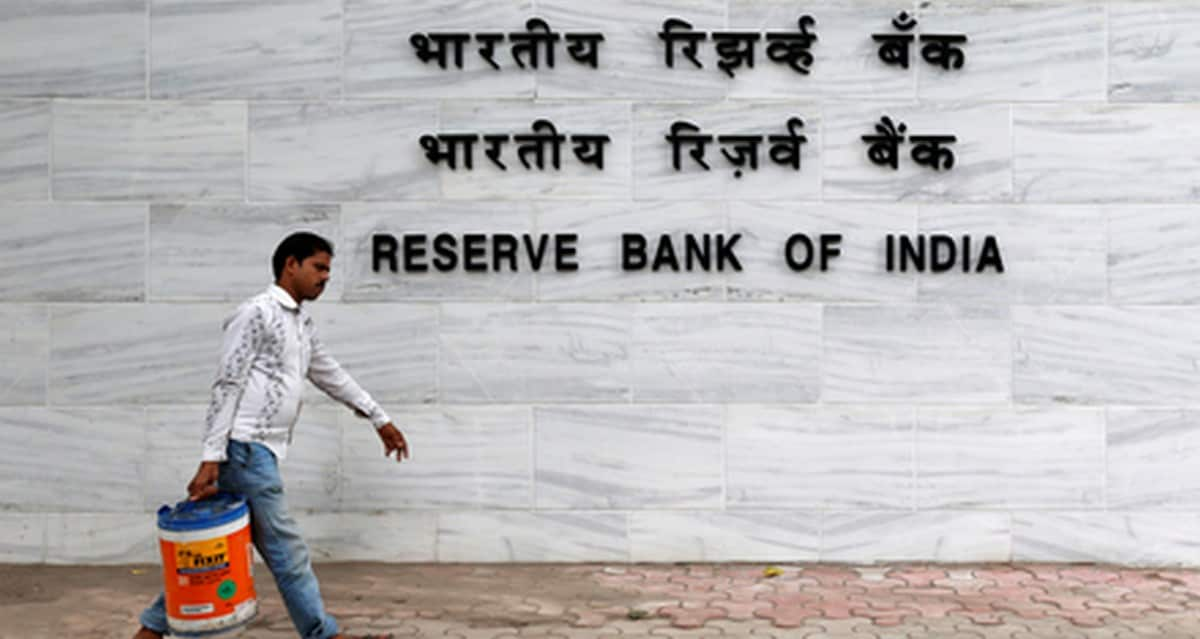 RBI cuts rates by 25 bps: India Inc hails central bank decision, says it will induce liquidity in economy