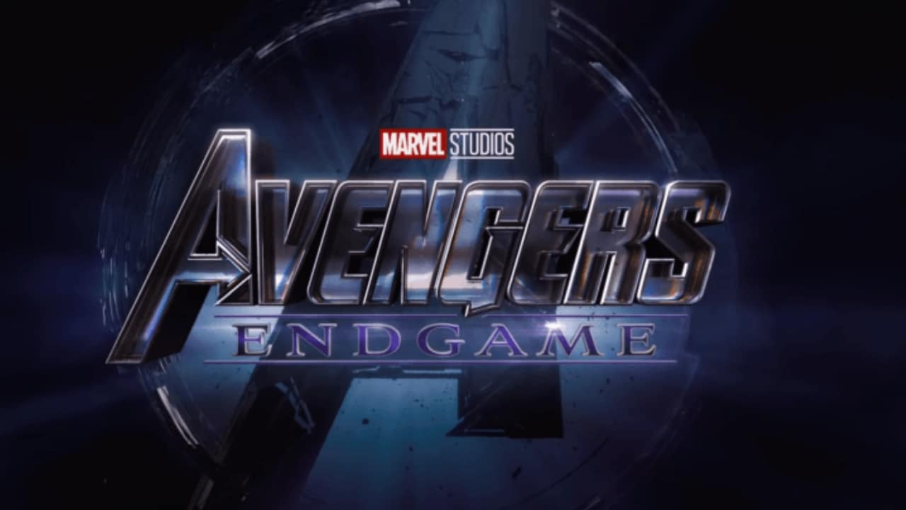 The final film in the Marvel franchise has been titled Avengers: Endgame